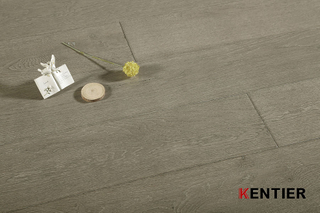 Engineered Flooring GE1501