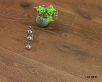 Engineered Flooring V75123