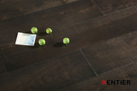 Engineered Flooring GE1521