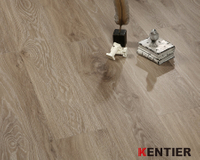 Dry Back Flooring KRW1087