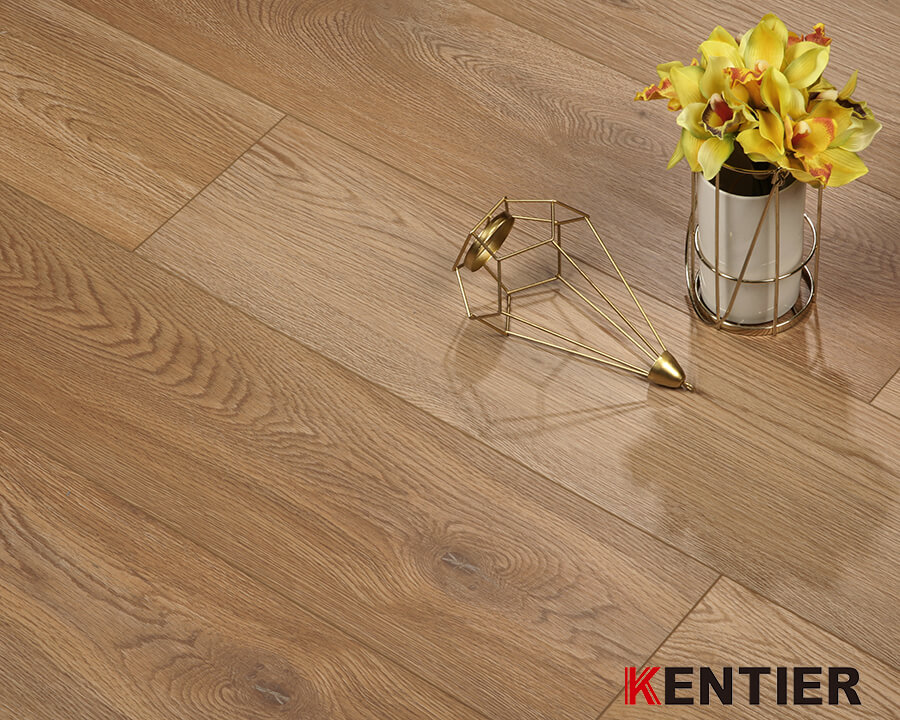 Customize Your Sole Flooring Pattern