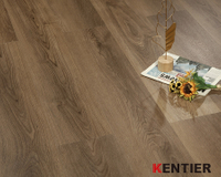 Dry Back Flooring KRW1090
