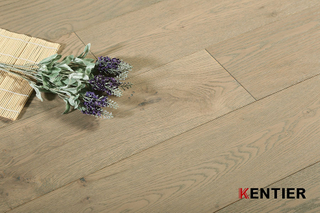 Engineered Flooring V75107