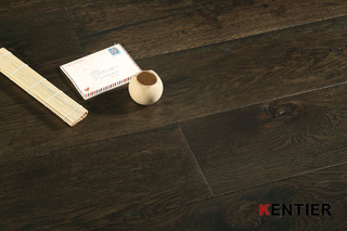 Engineered Flooring GE1532