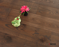 Engineered Flooring 1708