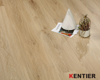 Dry Back Flooring KRW1086
