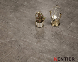 New Pattern & Colors/Kentier Flooring