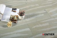 Engineered Flooring GE1528