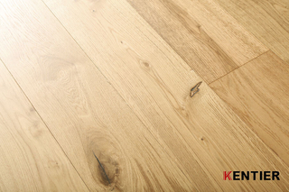 Engineered Flooring V75102