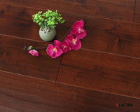 Engineered Flooring KG160603