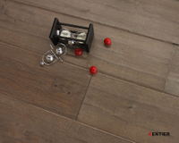 Engineered Flooring KG160606
