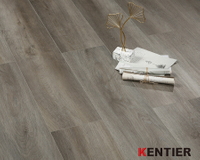 Dry Back Flooring KRW1025