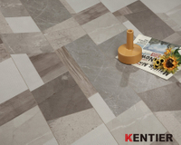 Anti-mildew SPC Flooring/Kentier Factory
