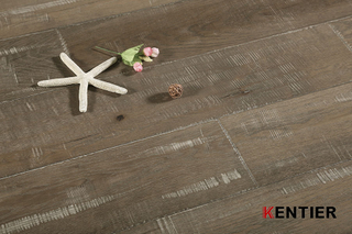 Engineered Flooring GE1522