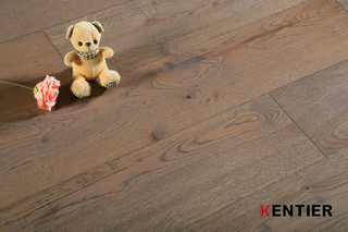Engineered Flooring GE1523