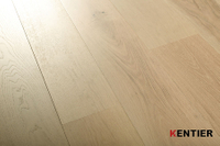 Engineered Flooring V75103