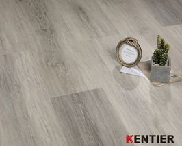 Vinyl Sheet Flooring &Tiles/Kentier Flooring