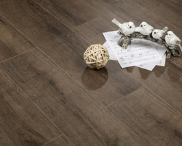 Laminate Flooring KLW014