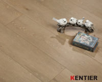 Vinyl/Engineered/Laminate/MgO Flooring :Kentier