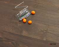 Engineered Flooring V75121H