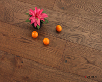 Engineered Flooring V75122
