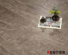Are You Looking for Pavement Material/Kentier Flooring