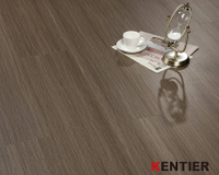 Flooring Purchasing Advise Is Here/Kentier Flooring